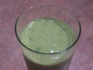 fresh-hawaiian-green-smooth